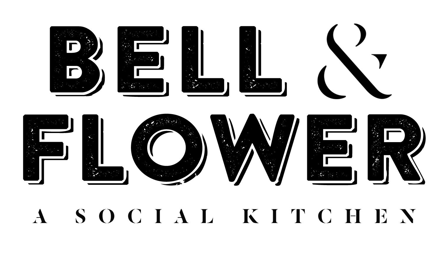 Bell & Flower Kitchen-Chagrin Falls