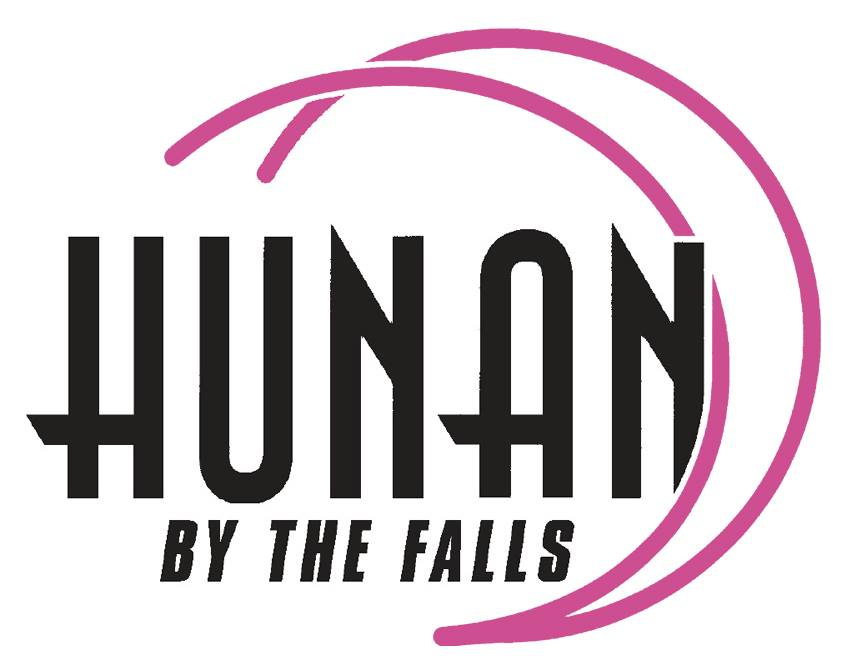 Hunan By The Falls-Chagrin Falls