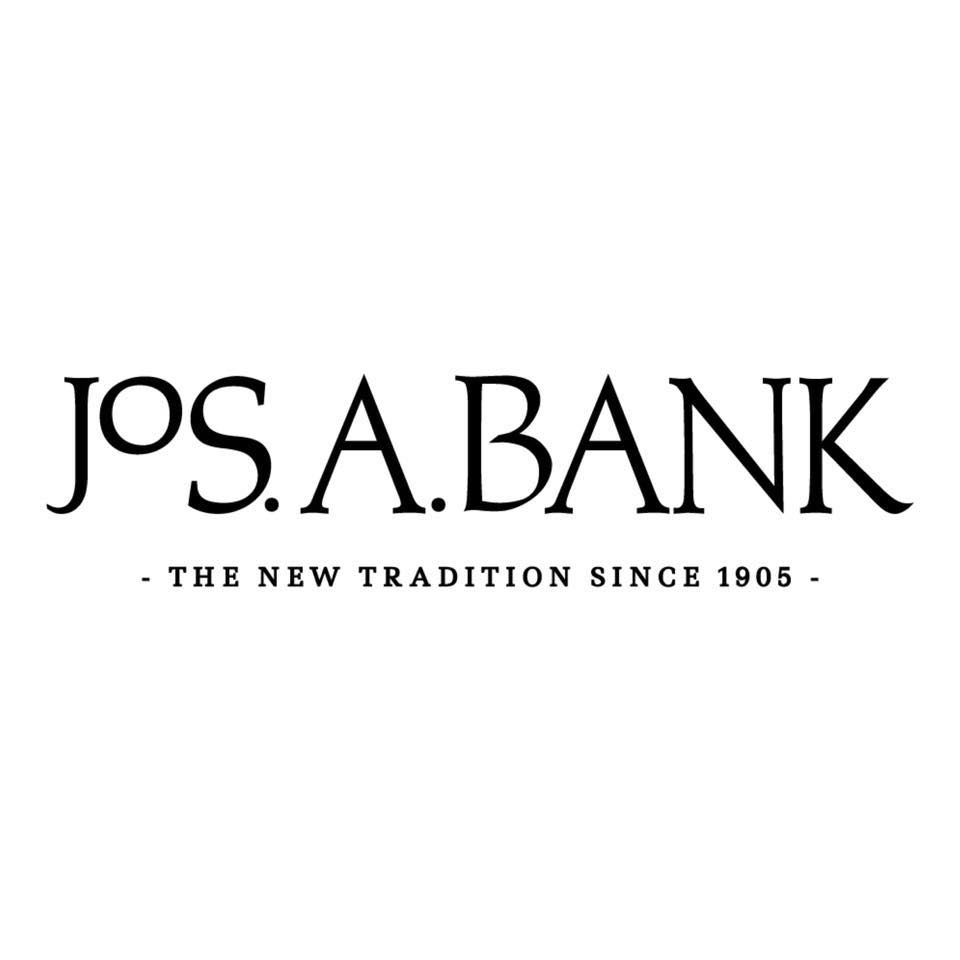 Joseph A Bank-Chagrin Falls