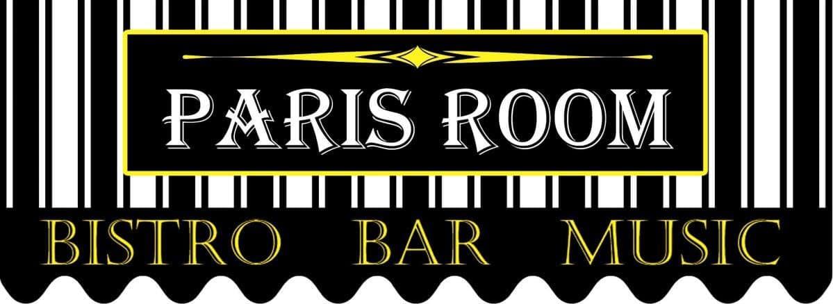 Paris Room-Chagrin Falls