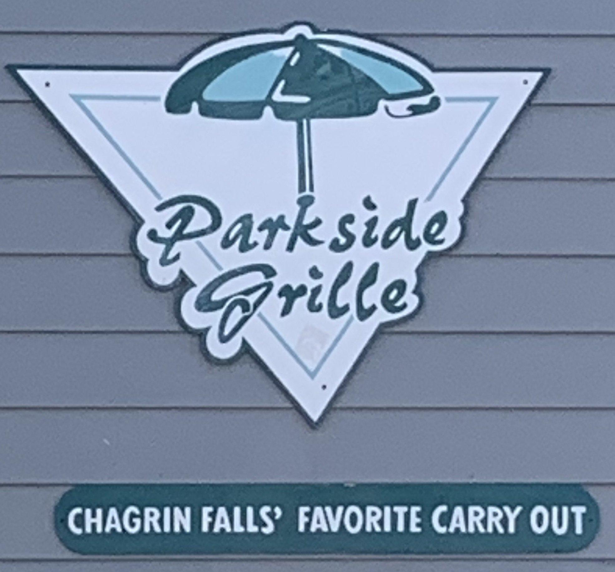 Parkside Grille-Chagrin Falls