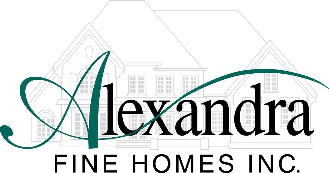 Alexandra Fine Homes-Chagrin Falls