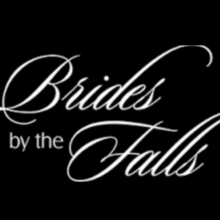 Brides By the Falls-Chagrin Falls