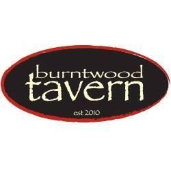 burntwood tavern-chagrin falls