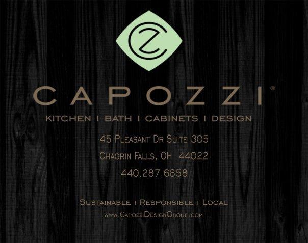 Capozzi-Chagrin Falls
