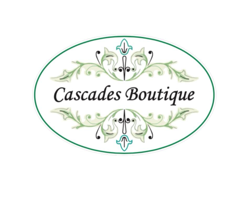 Cascade Boutique-Chagrin Falls