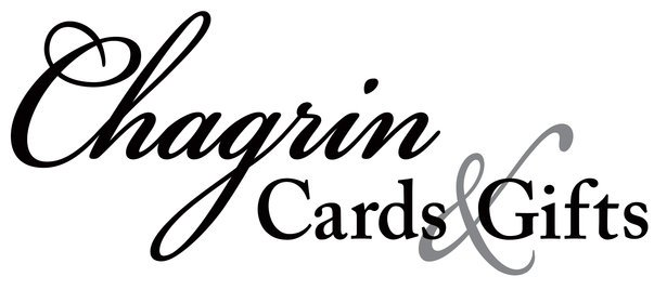 Chagrin Cards & Gifts-Chagrin Falls