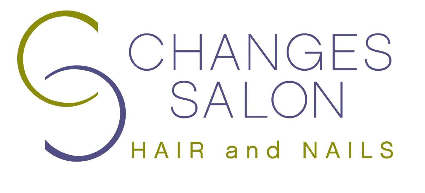 Changes Salon-Chagrin Falls