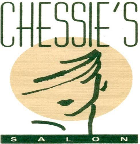 Chessie's Salon-Chagrin Falls