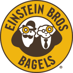 Einstein Bros. Bagels-Chagrin Falls
