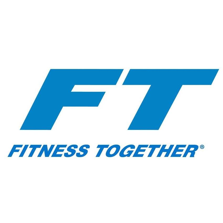 Fitness Together-Chagrin Falls