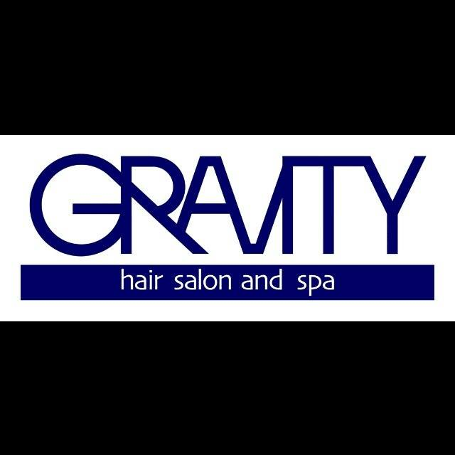 Gravity Hair Salon & Spa-Chagrin Falls