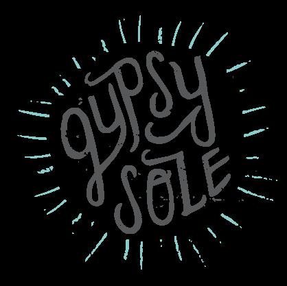 Gypsy Sole-Chagrin Falls