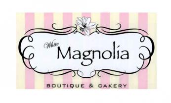 Magnolia-Chagrin Falls
