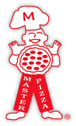 Master Pizza-Chagrin Falls