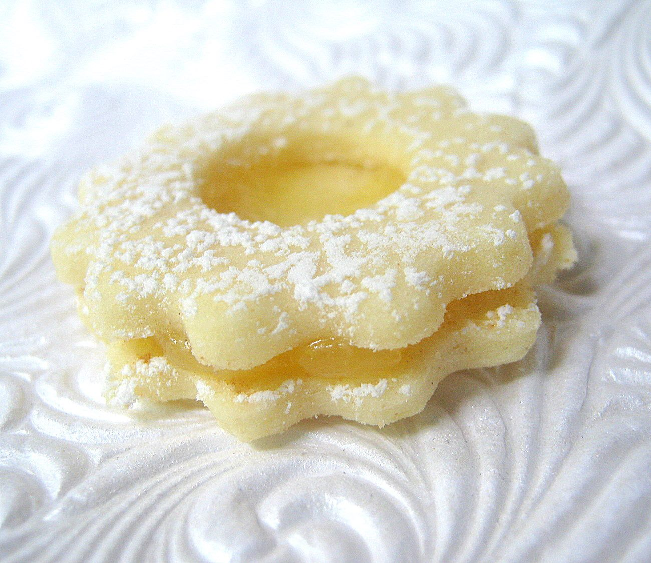 Sugar Me Desserterie-Chagrin Falls
