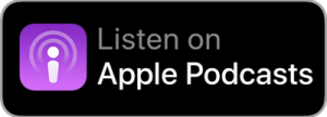 Chagrin Within Podcast on Apple iTunes