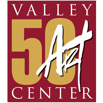 Valley Art Center-Chagrin Falls
