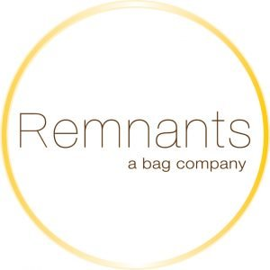 Virginia Gonzales From Remnants Bag Company on Chagrin Within Podcast - A podcast for an about the Chagrin Falls, Ohio Community 2